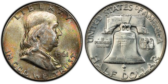 http://images.pcgs.com/CoinFacts/35621679_127418845_550.jpg