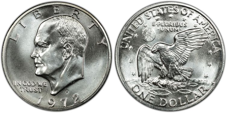 http://images.pcgs.com/CoinFacts/35622653_127427471_550.jpg