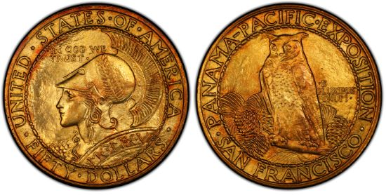 http://images.pcgs.com/CoinFacts/35623946_127161471_550.jpg