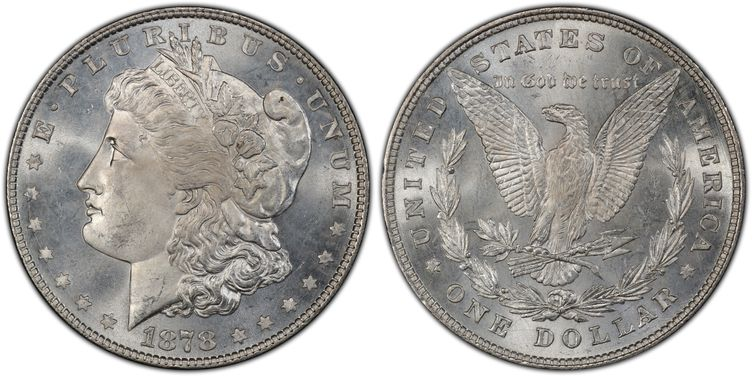 http://images.pcgs.com/CoinFacts/35624282_127871268_550.jpg