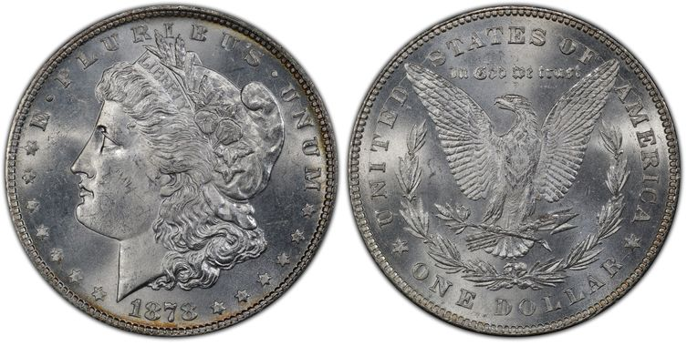http://images.pcgs.com/CoinFacts/35624284_127871289_550.jpg