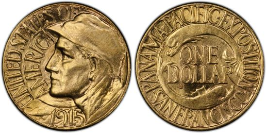 http://images.pcgs.com/CoinFacts/35626869_127602967_550.jpg