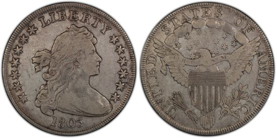 http://images.pcgs.com/CoinFacts/35631771_115846498_550.jpg
