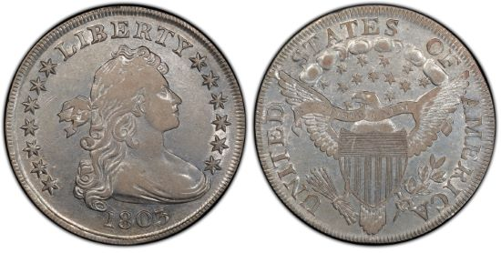 http://images.pcgs.com/CoinFacts/35631811_124380032_550.jpg