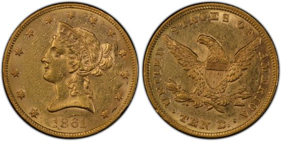 http://images.pcgs.com/CoinFacts/35635183_127190033_550.jpg