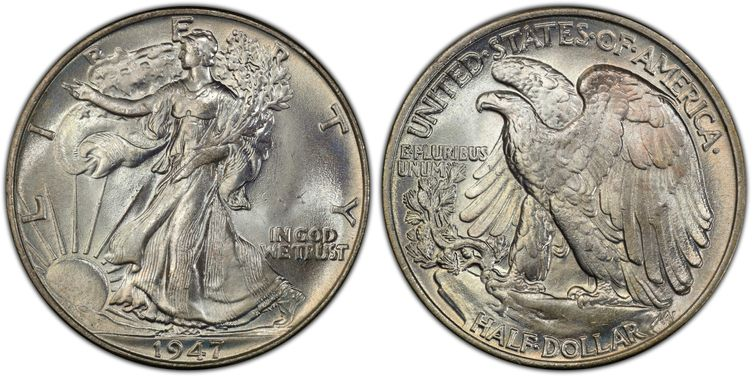 http://images.pcgs.com/CoinFacts/35635382_127190103_550.jpg