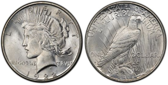 http://images.pcgs.com/CoinFacts/35635988_127161821_550.jpg