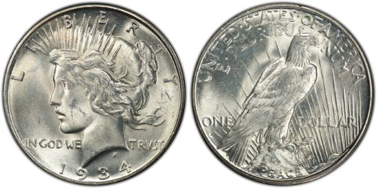 http://images.pcgs.com/CoinFacts/35638707_126984947_550.jpg