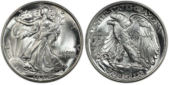 http://images.pcgs.com/CoinFacts/35638711_126984845_550.jpg