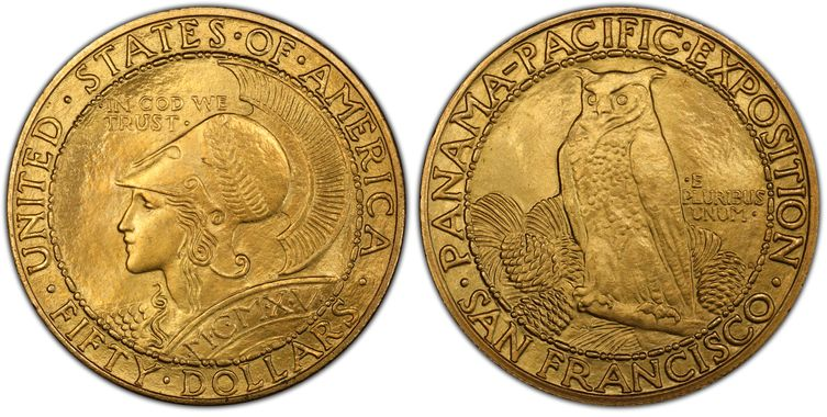 http://images.pcgs.com/CoinFacts/35639284_127860833_550.jpg