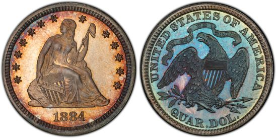 http://images.pcgs.com/CoinFacts/35639886_125725295_550.jpg