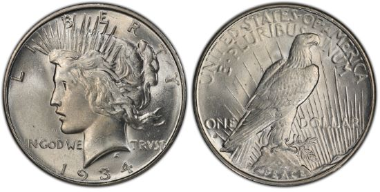 http://images.pcgs.com/CoinFacts/35640475_126974082_550.jpg