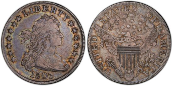 http://images.pcgs.com/CoinFacts/35640693_128944539_550.jpg