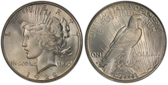 http://images.pcgs.com/CoinFacts/35640725_126974183_550.jpg