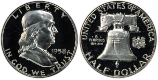 http://images.pcgs.com/CoinFacts/35647699_126996674_550.jpg