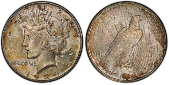http://images.pcgs.com/CoinFacts/35647702_125472564_550.jpg