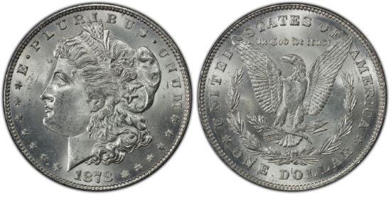http://images.pcgs.com/CoinFacts/35647747_127157065_550.jpg