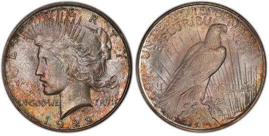http://images.pcgs.com/CoinFacts/35650076_127179259_550.jpg