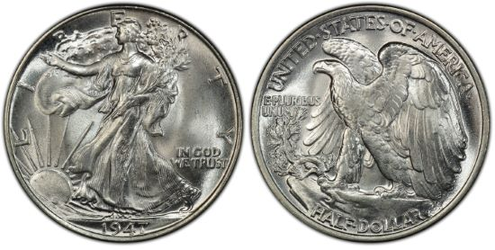 http://images.pcgs.com/CoinFacts/35653435_129464500_550.jpg
