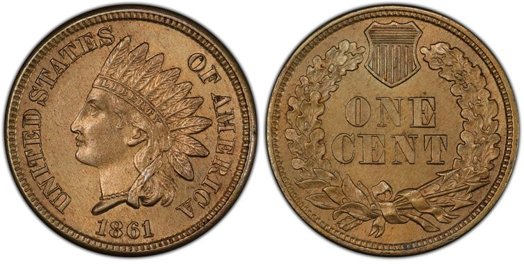 http://images.pcgs.com/CoinFacts/35656203_127865729_550.jpg