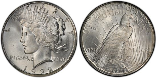 http://images.pcgs.com/CoinFacts/35657039_126954001_550.jpg