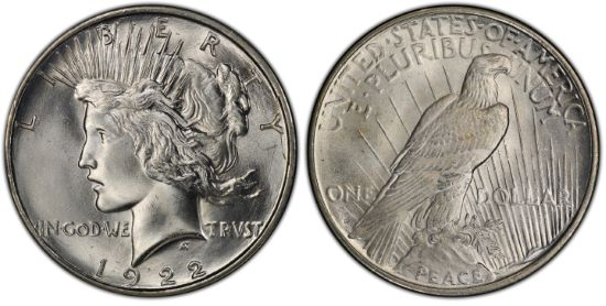 http://images.pcgs.com/CoinFacts/35658423_125471704_550.jpg
