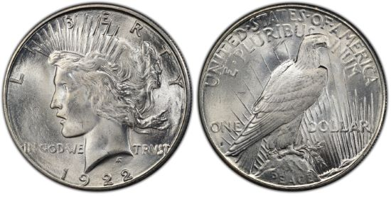 http://images.pcgs.com/CoinFacts/35658519_124537474_550.jpg