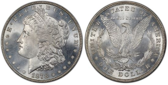 http://images.pcgs.com/CoinFacts/35659352_124537440_550.jpg