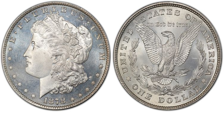http://images.pcgs.com/CoinFacts/35659387_125683482_550.jpg