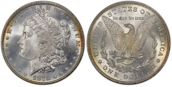http://images.pcgs.com/CoinFacts/35659463_127170520_550.jpg