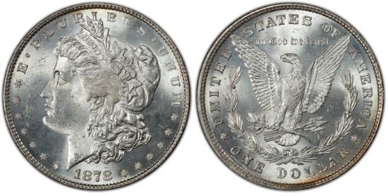 http://images.pcgs.com/CoinFacts/35659483_127414074_550.jpg