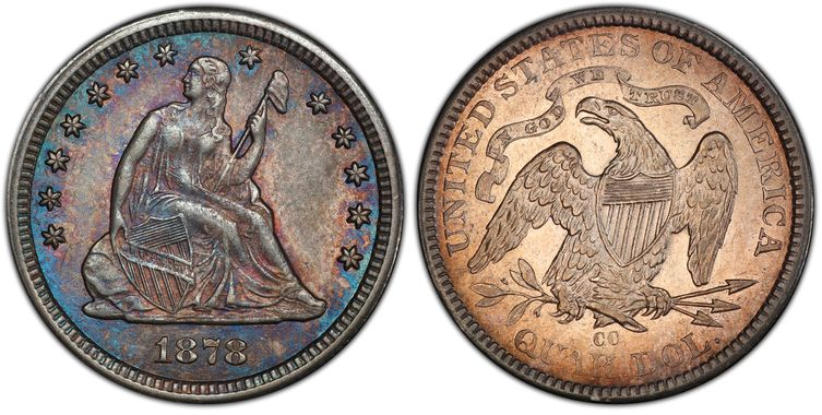 http://images.pcgs.com/CoinFacts/35659489_127414006_550.jpg