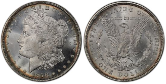 http://images.pcgs.com/CoinFacts/35659608_127194361_550.jpg