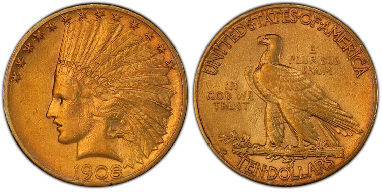 http://images.pcgs.com/CoinFacts/35659620_127174945_550.jpg