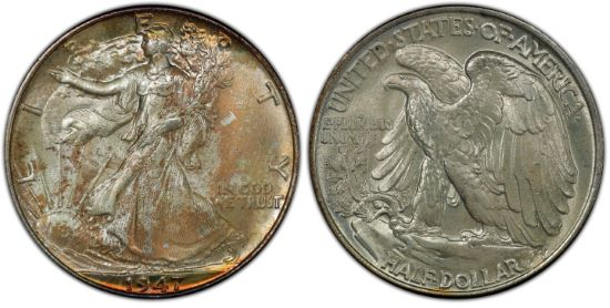 http://images.pcgs.com/CoinFacts/35659653_125712946_550.jpg