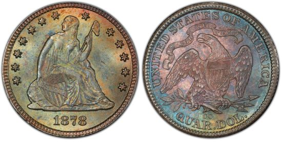 http://images.pcgs.com/CoinFacts/35659879_125682927_550.jpg