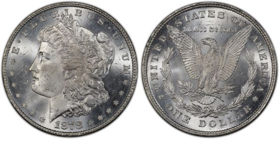 http://images.pcgs.com/CoinFacts/35659933_125942655_550.jpg