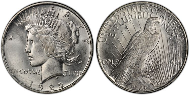 http://images.pcgs.com/CoinFacts/35659938_125484409_550.jpg
