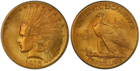 http://images.pcgs.com/CoinFacts/35659940_124549036_550.jpg
