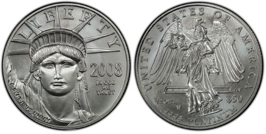 http://images.pcgs.com/CoinFacts/35660932_130749740_550.jpg