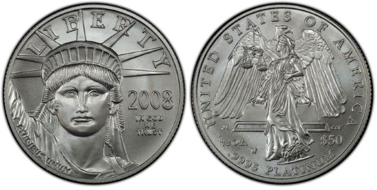 http://images.pcgs.com/CoinFacts/35660934_130749808_550.jpg