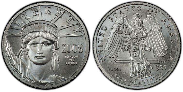 http://images.pcgs.com/CoinFacts/35660935_130749795_550.jpg
