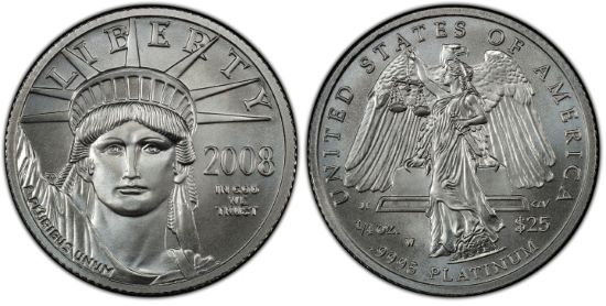 http://images.pcgs.com/CoinFacts/35660936_130749791_550.jpg