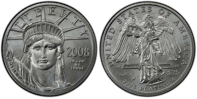 http://images.pcgs.com/CoinFacts/35660937_130749777_550.jpg