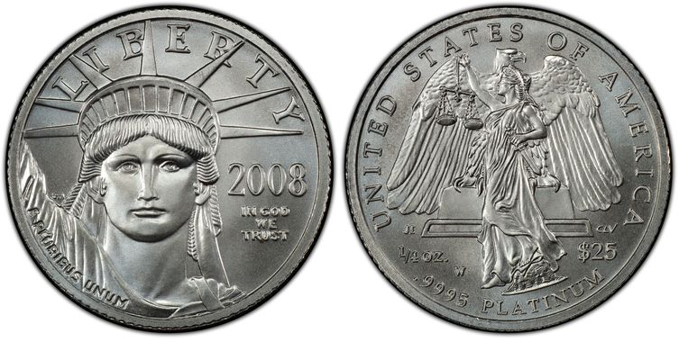 http://images.pcgs.com/CoinFacts/35660938_130749774_550.jpg