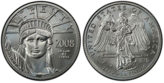 http://images.pcgs.com/CoinFacts/35660939_130750123_550.jpg