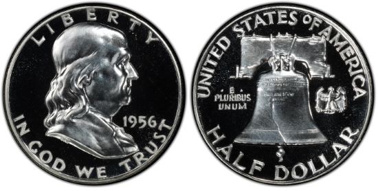 http://images.pcgs.com/CoinFacts/35661101_126996750_550.jpg