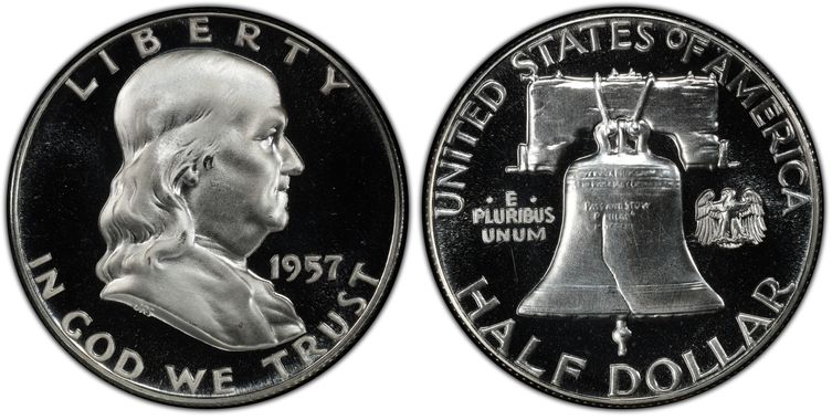 http://images.pcgs.com/CoinFacts/35661103_126996598_550.jpg