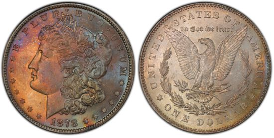 http://images.pcgs.com/CoinFacts/35661817_127581098_550.jpg