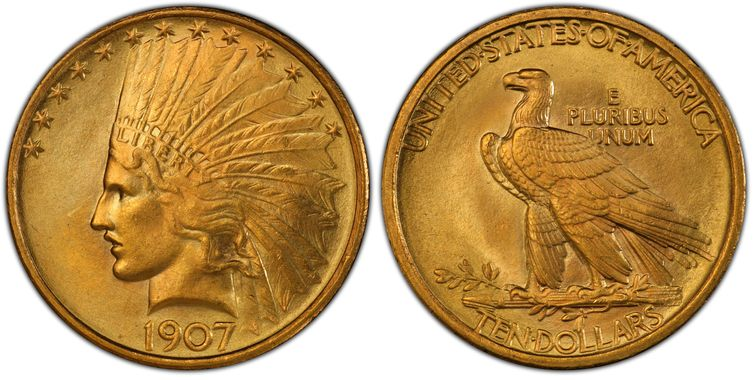 http://images.pcgs.com/CoinFacts/35661883_126974057_550.jpg